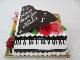 pianokatafutatuki