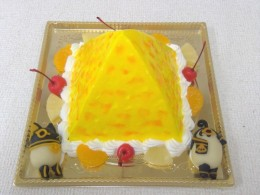 piramiddo(2)