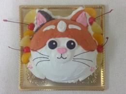beimakusumochi(2)