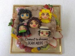 kimetu5ninkao(2)