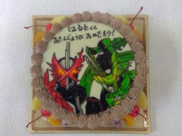 seiba-tosarutobi(2)